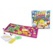 Loopy Lenses Silly Scribbles Family Game
