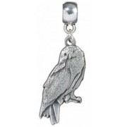 Carat Shop Harry Potter - Hedwig the Owl Charm