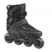 Seba SX Black / Zwart - Free Skates