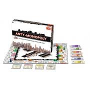 Trefl Gra Anty-Monopoly