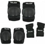 Set Protectie Nilox DOC Protection Kit Junior