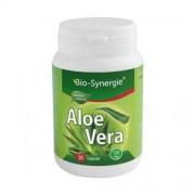 Aloe Vera 30cps Bio Synergye