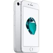 Apple iPhone 7 128GB Vit/Silver