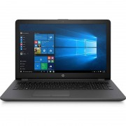 HP Notebook 250 G6 Intel Core i3-7020U/4GB/500GB/15.6""