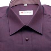 Bărbați cămașă clasică Willsoor Clasic 1086