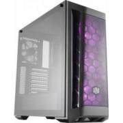 Carcasa Cooler Master MasterBox MB511 RGB