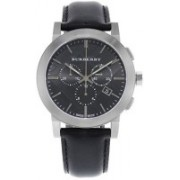 Burberry Brbrry_1855 Watch - For Women