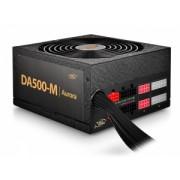 Sursa Deepcool 500W DA500