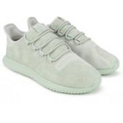 ADIDAS ORIGINALS TUBULAR SHADOW Sneakers For Men(Green)