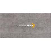 Pilch Metro grafit SR-174 N płytka ścienna 30x60 __DARMOWA DOSTAWA OD 1600zł__