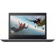 Lenovo Ideapad 320-14IKB 80XK0104UK - Zwart - Laptop - 14 Inch - UK