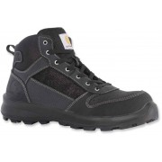Carhartt Mid S1P Safety Boots - Size: 35