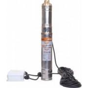 Pompa submersibila Ruris Aqua 103 1100W 1.8mc/h