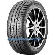Barum Polaris 5 ( 235/65 R17 108V XL )