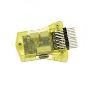 Generic Straight Pin : OpenPilot Side Pin or Straight Pin CC3D Atom Mini CC3D FPV Flight Controller CC3D EVO