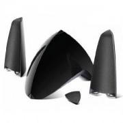 Звукова система Edifier E-3360 Prisma Encore Черна Bluetooth