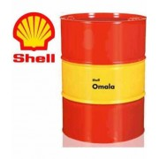 Shell Omala S4 WE 320 Fusto da 209 litri