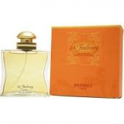 Hermes 24 Faubourg eau de parfum 30 ml donna