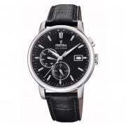 Reloj Hombre F20280/4 Negro Festina