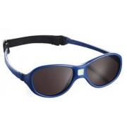 KiETLA Óculos de Sol Jokaki Menino KiETLA T2 12m+