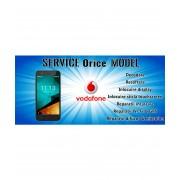 Service GSM - Software si Hardware Reparatii VODAFONE Smartphone