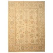 Usak matta 420x575 Orientalisk Matta