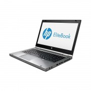 LAPTOP I7 3520M HP ELITEBOOK 8470P