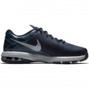 Tenis Training Hombre Nike Air Max Full Ride Tr 1.5-Azul