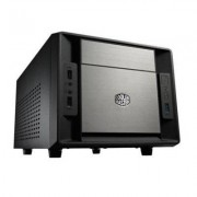 Cooler Master Obudowa ELITE 120 Advanced (Mini ITX) Dostawa GRATIS. Nawet 400zł za opinię produktu!