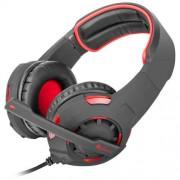 Genesis Auriculares C/microfono Genesis Hx60 Gaming Usb 7.1 Led