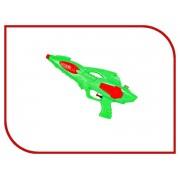 Бластер Bebelot Секретное оружие BEB1106-012 Green