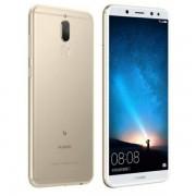Mobitel Huawei Mate 10 Lite DualSIM zlatni Mate 10 Lite zlatni