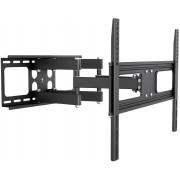 """Zidni nosač S BOX PLB 3646, za veličinu ekrana od 37 do 70"""""""