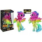 Funko Hikari Premium Japanese Vinyl My Little Pony Rainbow Dash Color Storm Limited Edition 500 Pieces