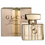 Gucci Premiere Eau De Parfum 50 Ml Spray (0737052495576)