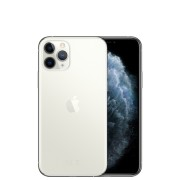 APPLE IPHONE 11 PRO 64GB SILVER ITALIA