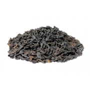 ASSAM TGFOP - černý čaj (200g)