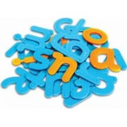 Jucarie educativa Learning Resources Touch Set - Letters