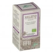 Aboca Sollievo Bio 45 Tavolette