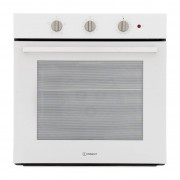 Indesit IFW6230WHUK Single Built In Electric Oven - White