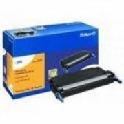 HP Toner OD Q7583A magenta Miljö