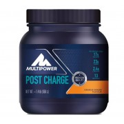 Post Charge (0,65 kg)
