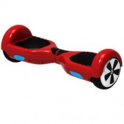 IO Chic Hoverboard IO ChiC FND Smartboard IO Rojo