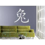 Китайски зодиакален знак ЗАЕК