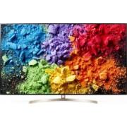 Televizor LED 165cm LG 65SK9500PLA 4K UHD Smart TV HDR