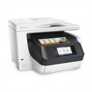 HP Stampante HP OfficeJet Pro 8730 All-in-One