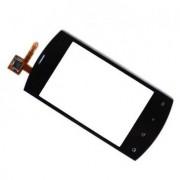 Geam cu touchscreen Acer Liquid mini E310 Original Negru