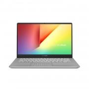 Asus VivoBook S14 S430FA-EB008T zilver