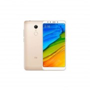 Xiaomi Redmi 5 32GB - Gold