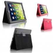 iPad Mini 1 2 3 Smart Folio Stand Case Cover Appple mini1 mini2 mini3